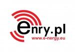e-nergy